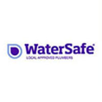 WaterSafe Accreditation
