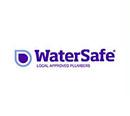 Watersafe Contractor Preston