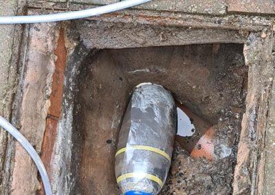 Drain Investigations Preston