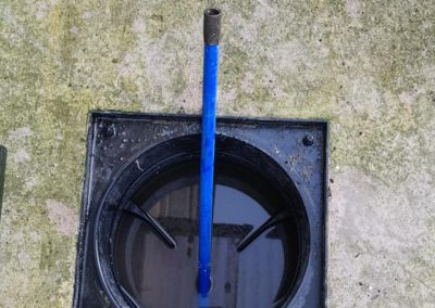 Blocked Drains North West