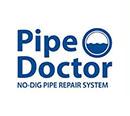 Pipe Doctor Contractor Preston